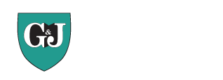 G & J Parking Lot Maintenance LP