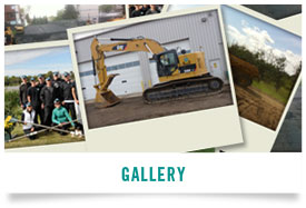 G&J Construction